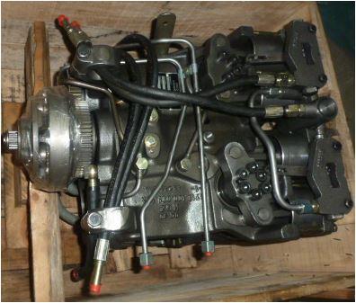 fendt-924-boite-vario